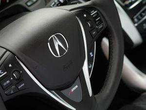 Acura TLX-17