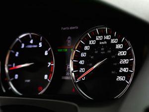 Acura TLX-22