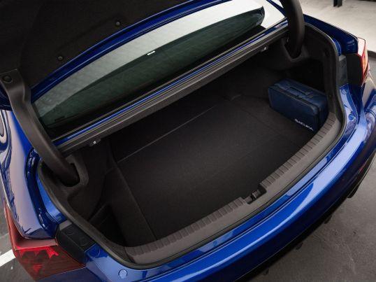 Acura TLX-30