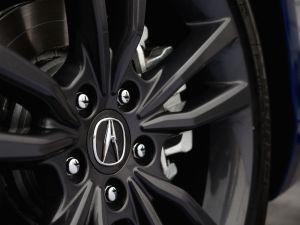 Acura TLX-32