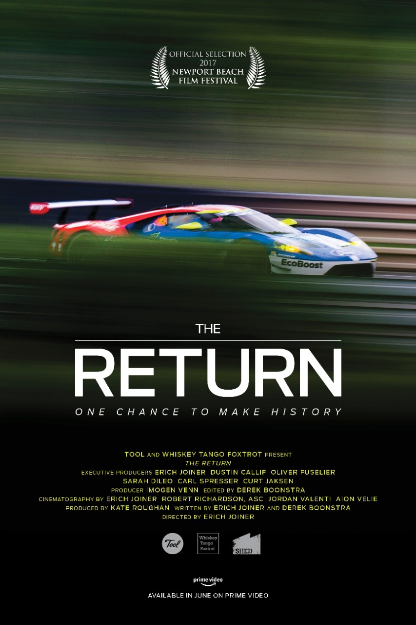 GT-Documentary-Poster