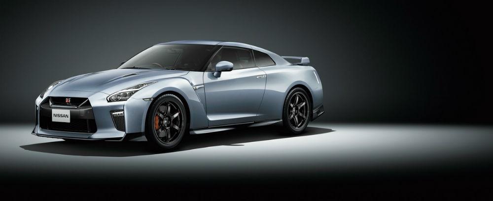 Pulido y pintura del Nissan GTR_2_