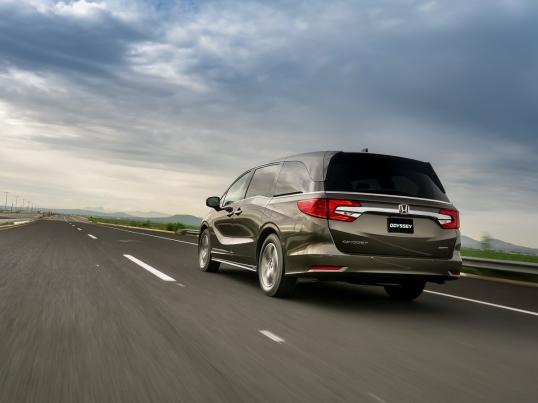 Honda Odyssey web-16