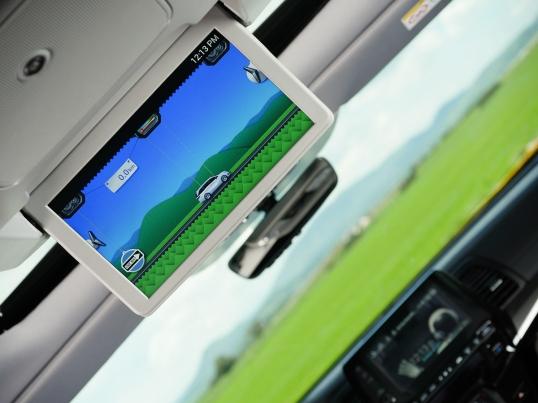 Honda Odyssey web-20