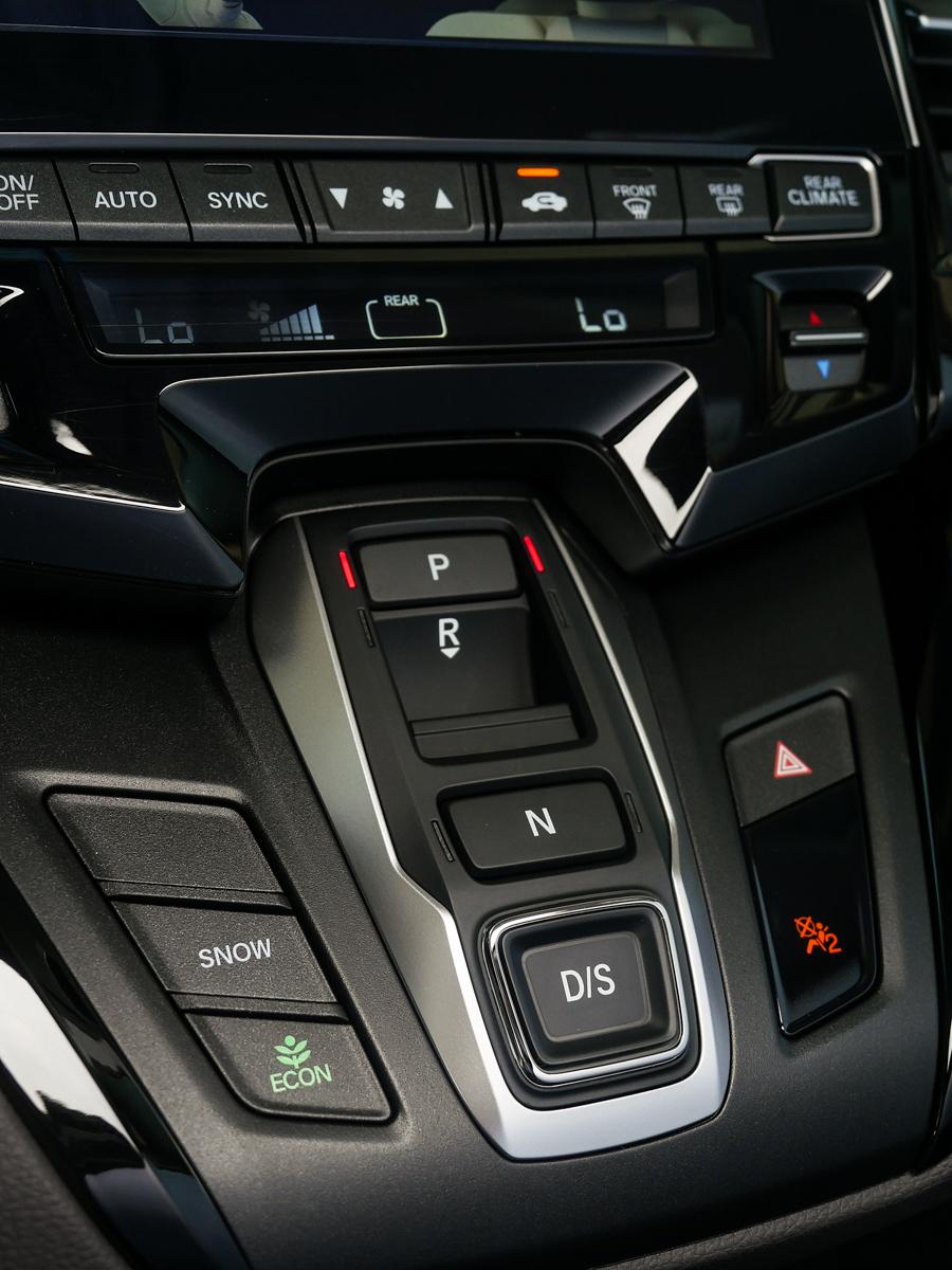Honda Odyssey web-23