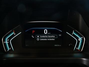 Honda Odyssey web-25