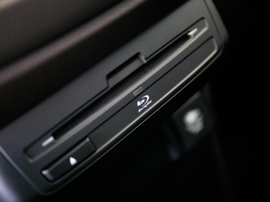Honda Odyssey web-27