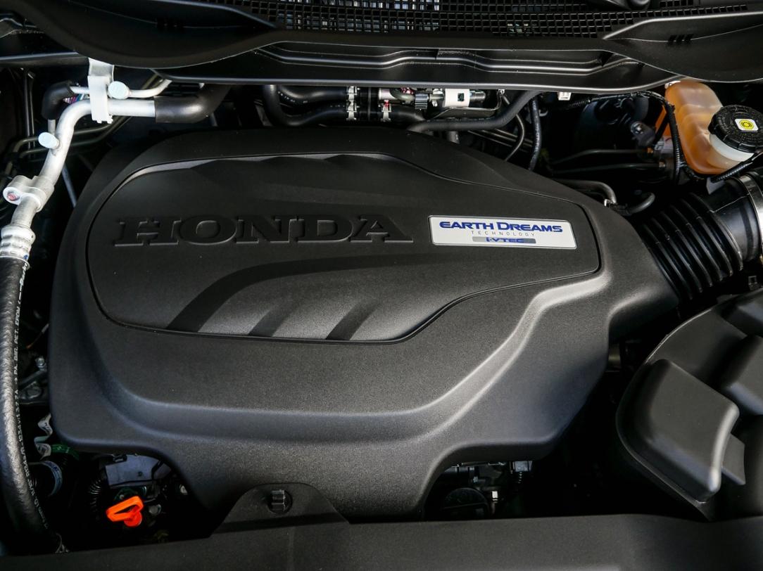 Honda Odyssey web-28.jpg
