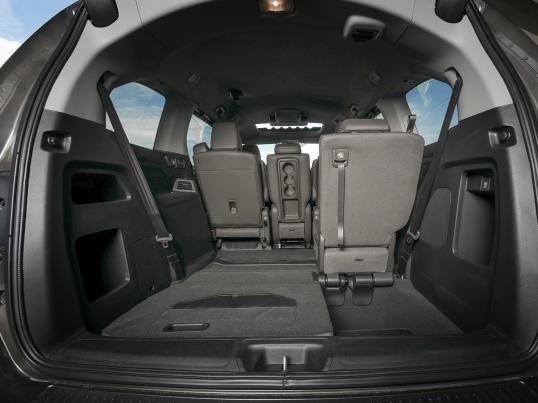 Honda Odyssey web-29
