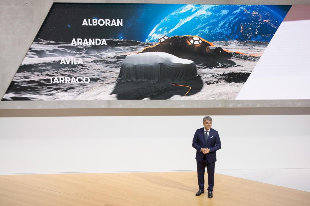 El nuevo SUV de SEAT se llamará Alborán, Aranda, Ávila o Tarraco (1).jpg