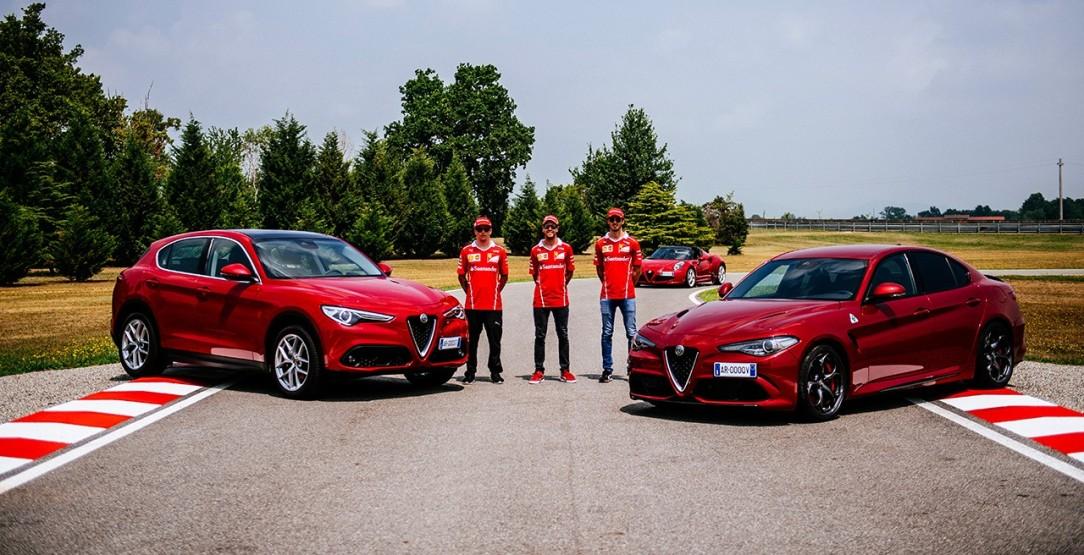 thumbnail_Alfa Romeo_Ferrari drive_B.jpg