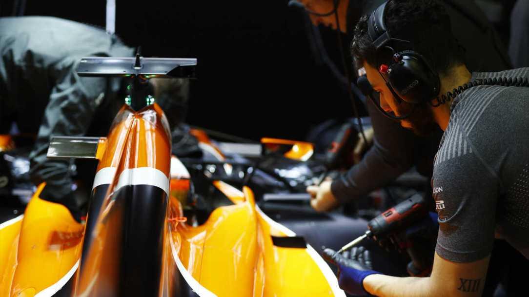 thumbnail_Honda_McLaren
