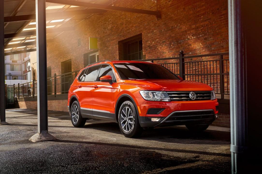 VW-Tiguan-es-elegido-como-El-Mejor-SUV-Compacto-del-2017
