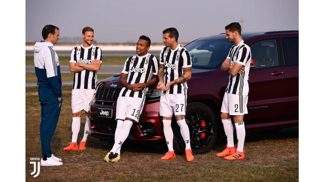 Juventus-Jeep_1