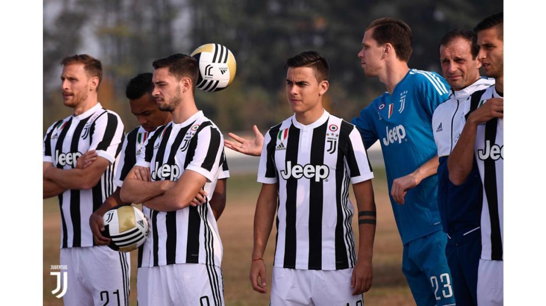 Juventus-Jeep_3