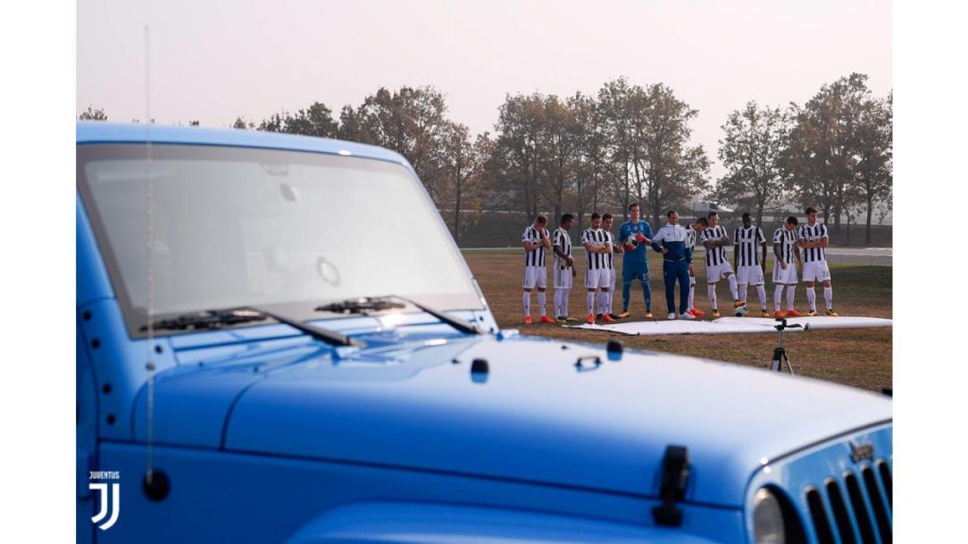 Juventus-Jeep_5