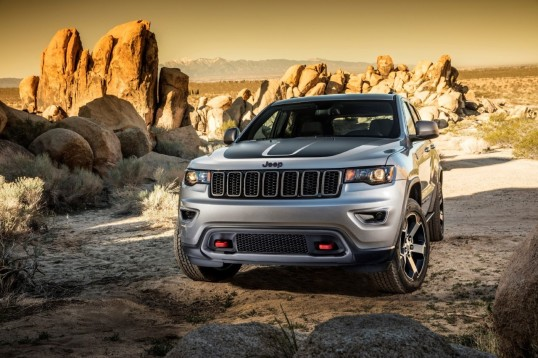 thumbnail_Jeep® Grand Cherokee Trailhawk 2018_1