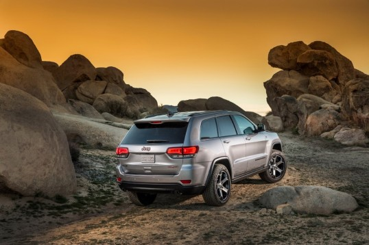 thumbnail_Jeep® Grand Cherokee Trailhawk 2018_2