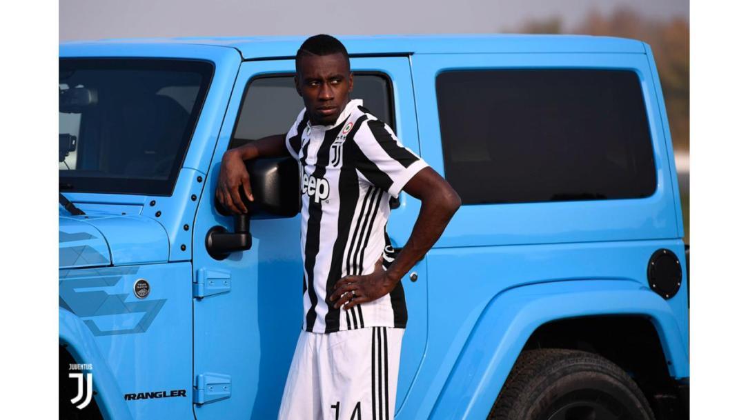 thumbnail_Juventus-Jeep_2
