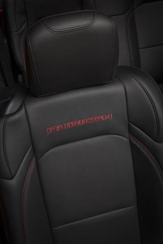 Jeep® Wrangler 2018_4