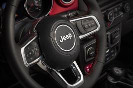 Jeep® Wrangler 2018_5