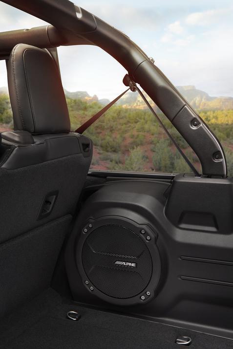 Jeep® Wrangler 2018_8