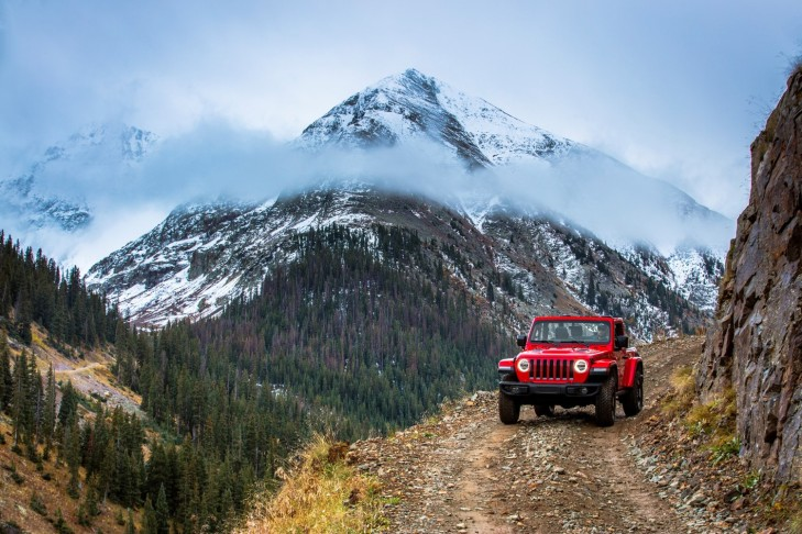 Jeep® Wrangler Rubicon_10