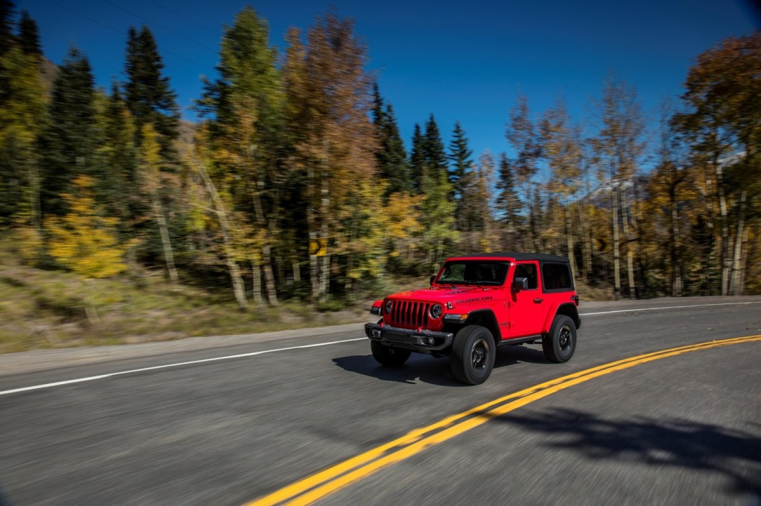 Jeep® Wrangler Rubicon_2
