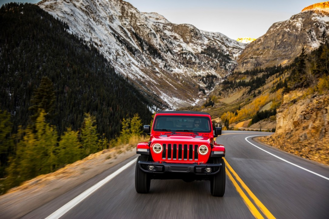 Jeep® Wrangler Rubicon_3