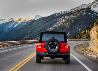 Jeep® Wrangler Rubicon_4