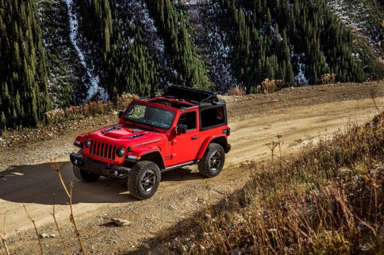 Jeep® Wrangler Rubicon_6