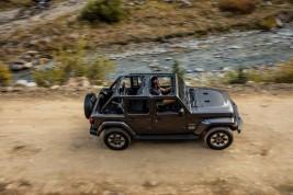 Jeep® Wrangler Sahara_10