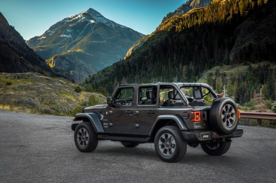 Jeep® Wrangler Sahara_3