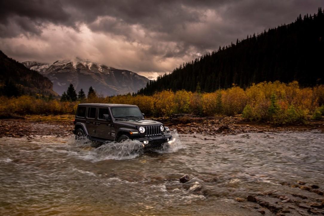 Jeep® Wrangler Sahara_4