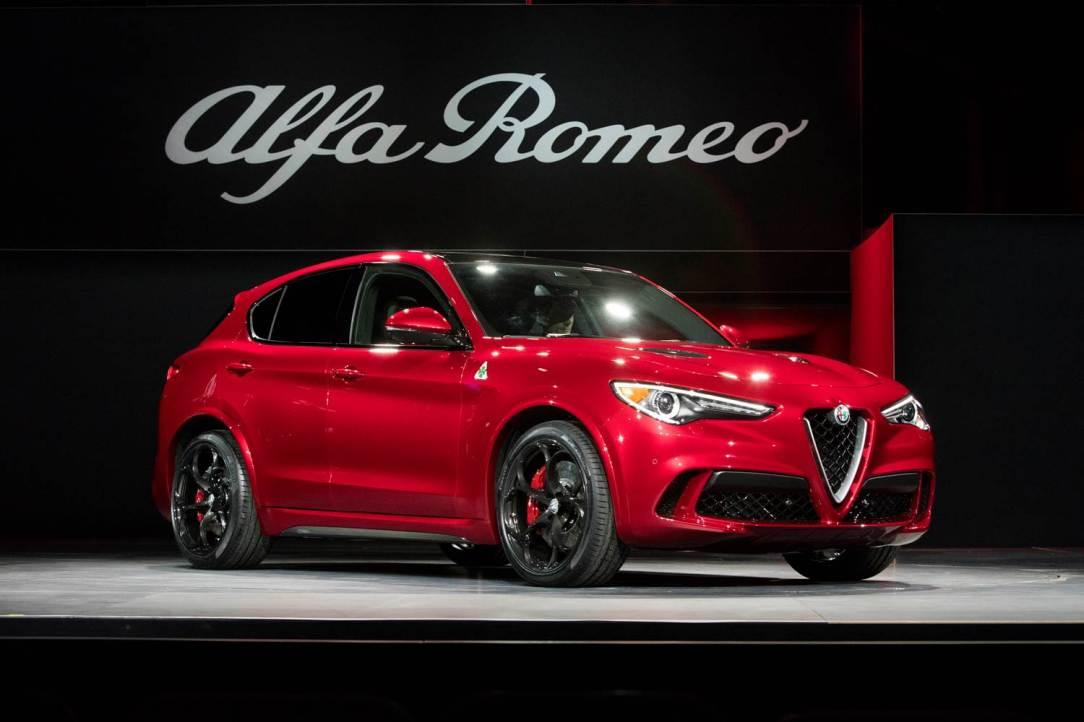 Alfa Romeo Stelvio_LA P