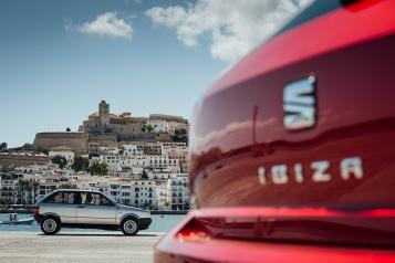 SEAT_Ibiza_in_Ibiza001_HQ