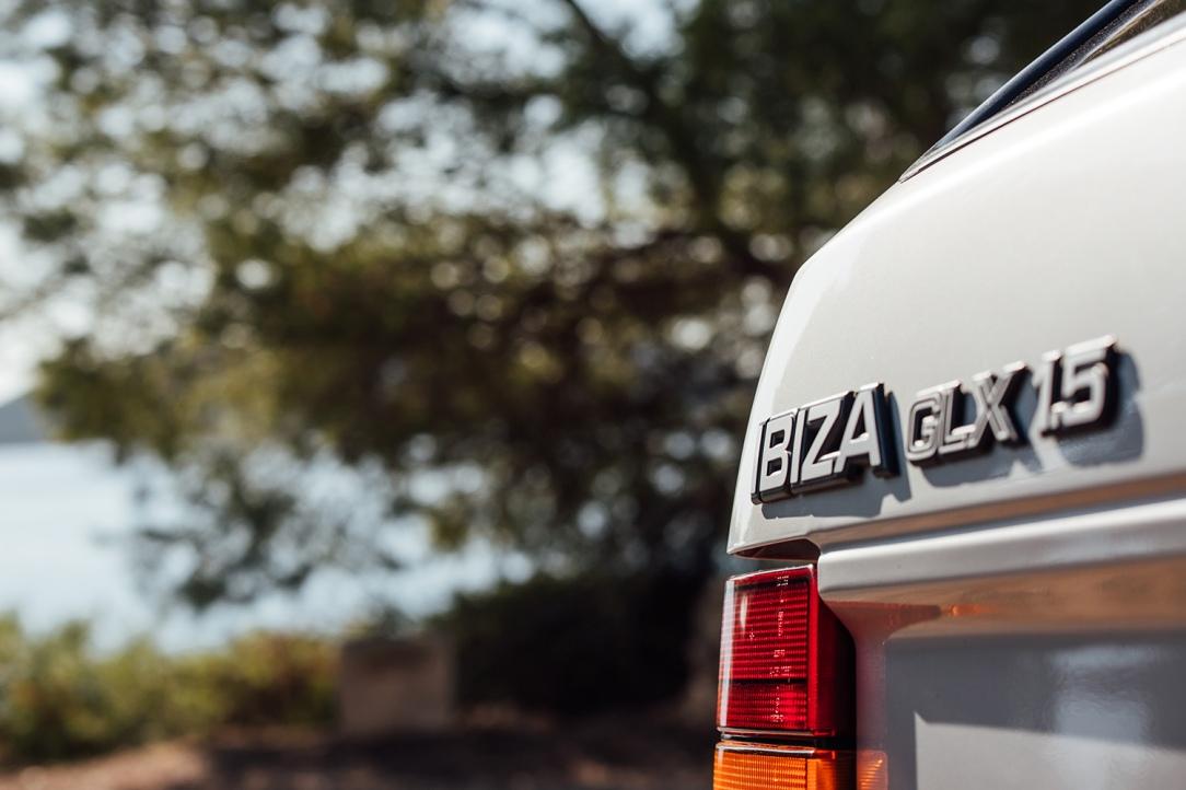 SEAT_Ibiza_in_Ibiza003_HQ