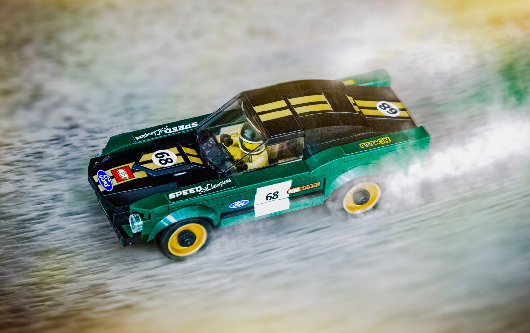 LegoMustang_03_HR
