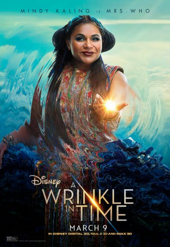 A_Wrinkle_In_Time_Character_Poster_02