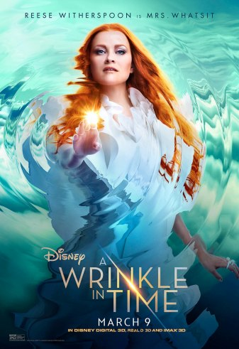 A_Wrinkle_In_Time_Character_Poster_03