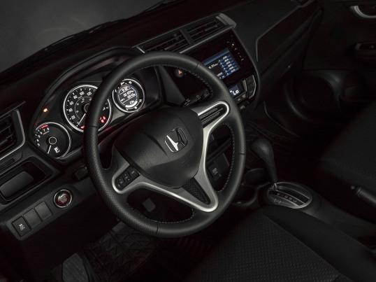 Honda BR-V low res-12