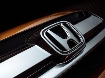 Honda BR-V low res-18