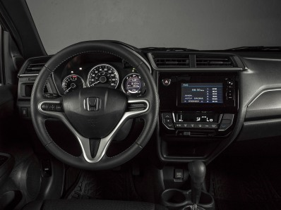 Honda BR-V low res-9