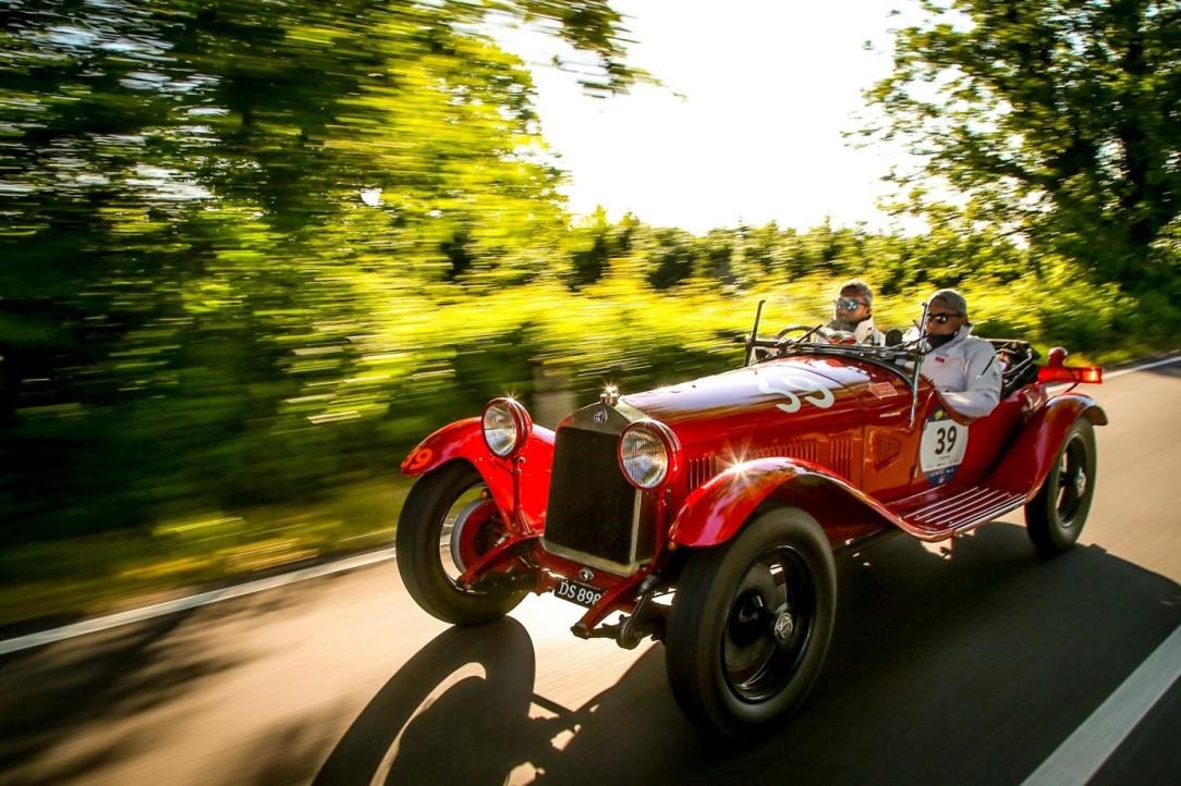 Alfa Romeo Mille Miglia_39