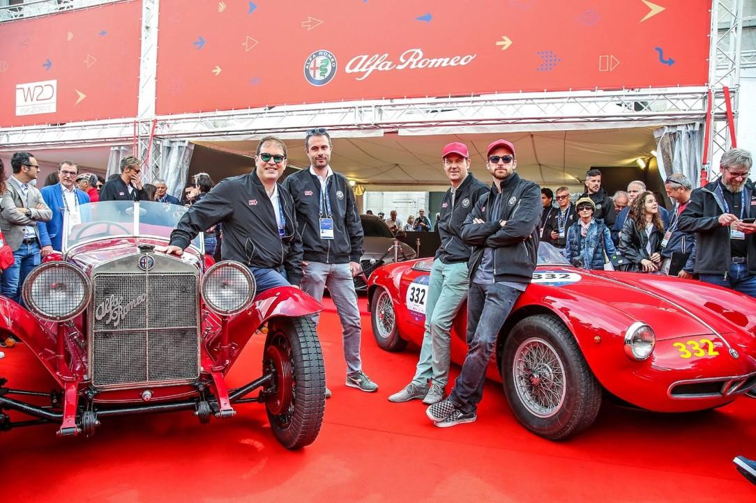 Alfa Romeo Mille Miglia_in