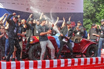 Alfa Romeo Mille Miglia_winner