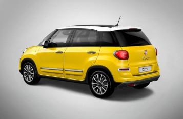 Fiat 500L 2018_exterior per