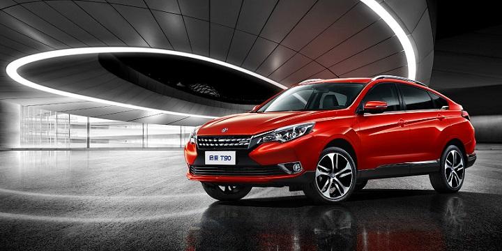 Nissan desata una nueva era de veh'culos elŽctricos en el eve
