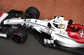 MonacoGP_Alfa Romeo Sauber 9sup