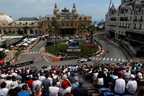 MonacoGP_Alfa Romeo Sauber casino